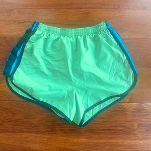 Nike Small Dri Fit Shorts
